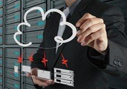 Cloud Engineer Diploma Program