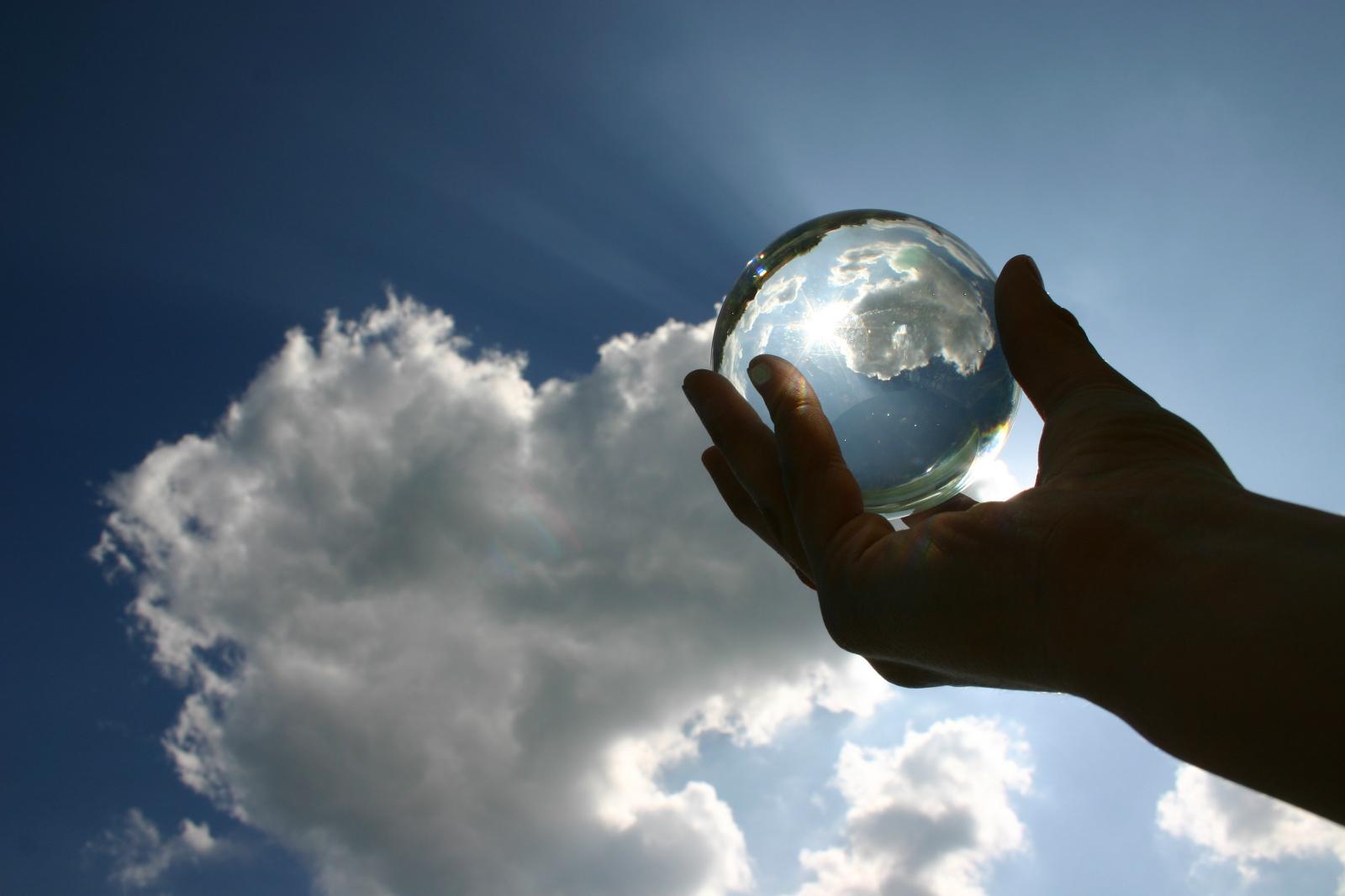 Cloud Computing Microsoft Certification